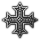 Миафизитство