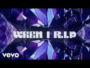 Labrinth - When I R.I.P