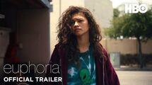 Official trailer euphoria season 1 (hbo)
