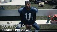 Euphoria episode 6 preview HBO