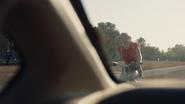 S01E01 Pilot - Jules Vaughn 01