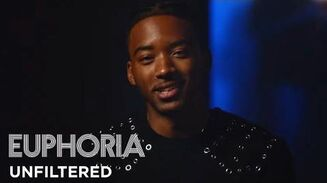 Euphoria_unfiltered_algee_smith_on_christopher_mckay_HBO