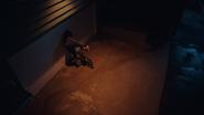 S01E01 Pilot 121