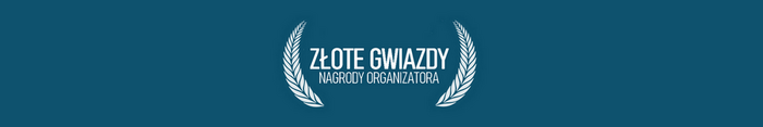 Zlote gwiazdy banner.png