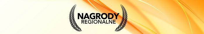 Nagrody regionalne eurosongs.png