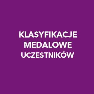 Klas med uczestników klik.png