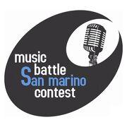 MB SM Contest.jpg