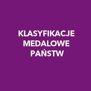 Klas med państw klik.png