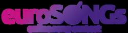EuroSong Wiki