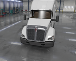 Kenworth T680 Metal Deflector.png