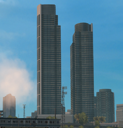 San Francisco One Rincon Hill Towers.png