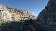 Wyoming Blog 134