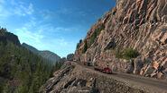 Colorado Blog 70