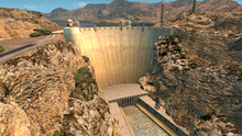 Hoover Dam.png
