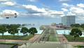 Miami Haulin' ALH view 6