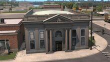Nampa Chamber of Commerce.jpg
