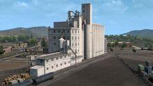 Pocatello Mill and Elevator.jpg