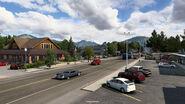 Wyoming Blog 71
