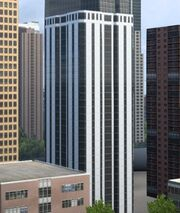 Denver Barclay Towers.jpg