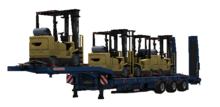 ETS2 Schwarzmüller Low Bed.png