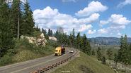 Wyoming Blog 158