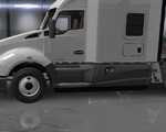 Kenworth T680 Oval Side Flares.png