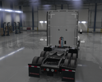 Kenworth T680 SCR Exhaust.png