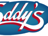 Eddy's (Directions)