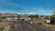 Colorado Blog 102