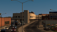 Nogales border crossing.png