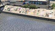 Pueblo Levee Mural Southside.jpg