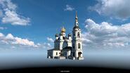 Russia Blog 70