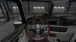Steering Wheel Excalibur.png