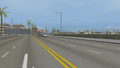 Miami AA view 1
