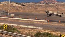 AZKingmanSeligmanAirport.jpg