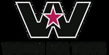 Western Star Trucks Logo.png