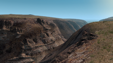 Rainbow Canyon.png
