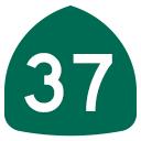 CA 37