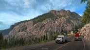 Colorado Blog 66