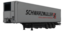 ETS2 Schwarzmüller Refrigerated Trailer.png