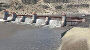 Grand Junction Grand Valley Diversion Dam.jpg