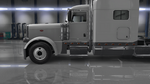 Peterbilt 389 Chrome Exclusive Sideskirts.png