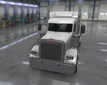 Peterbilt 389 Grill Exclusive.png