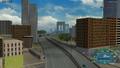 New York Convoy view 2
