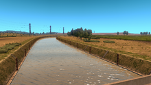 San Luis Canal.png