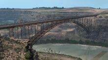 Twin Falls Perrine Memorial Bridge.jpg