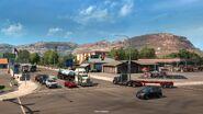 Utah Blog 84