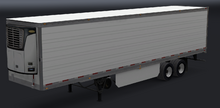 ATS Reefer 3000R Trailer.png