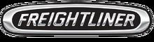 Freightliner Logo.png