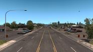 US 30 US 95 Fruitland
